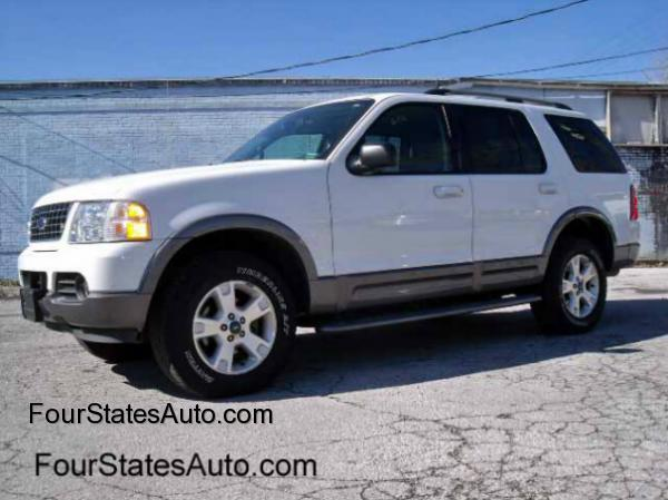Gmc Yukon Demo For Sale Release Date Price And Specs