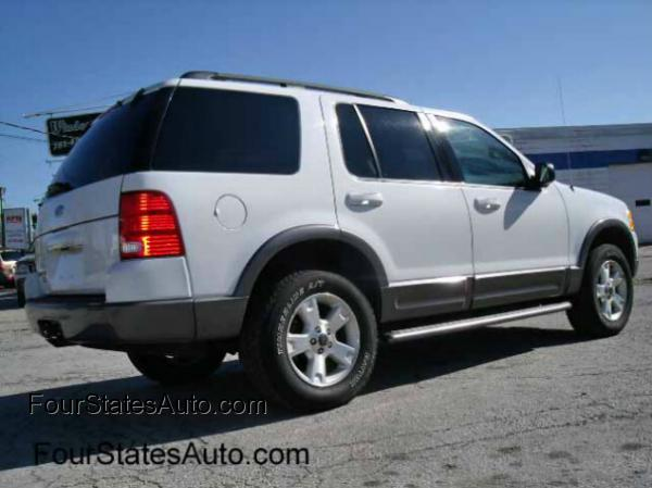 Used 2007 gmc yukon denali 3rd row 4x4 for sale at for Scranton motors vernon connecticut